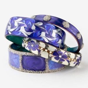 Ava Austin Jewelry