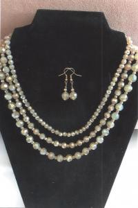 Pam Gentry Jewelry